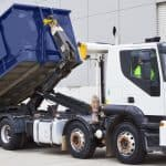 businesses waste management services