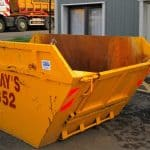 The Best Guide To Skip Hire Lydney - Competitive Skip Hire Prices - Visit Today