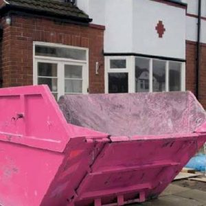 Gowing & Pursey - London Skip Hire & Waste Removal Experts Things To Know Before You Get This